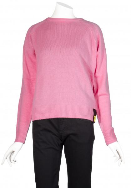 ASH Cashmere Blend Sweater Kimba