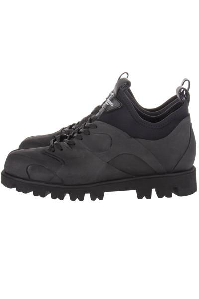 VALENTINO GARAVANI Rubber Hiking Shoes