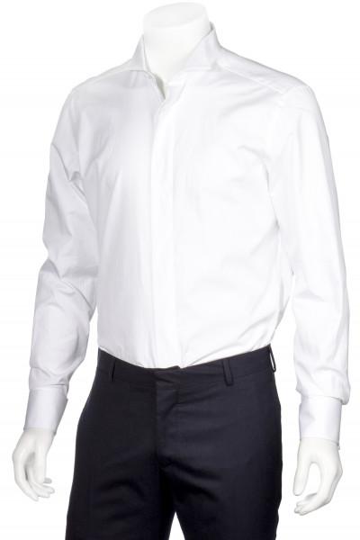 ERMENEGILDO ZEGNA Dress Shirt