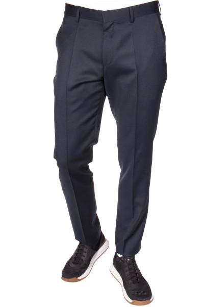 BOSS Pants Genius