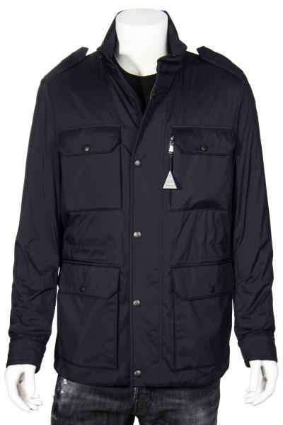 MONCLER Jacket Baillaury