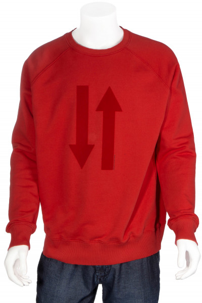 RON DORFF Sweatshirt Traffic