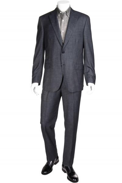 BRIONI Suit Brunico