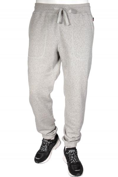 WOOLRICH Sweatpants Wopan