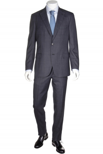 BRIONI Single-Breasted Suit