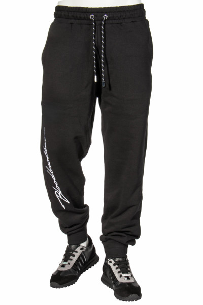 BLOOD BROTHER Sweat Pants Mainframe