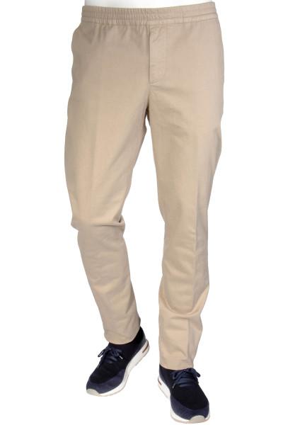 LORO PIANA Leisure Pants Cotton Soft