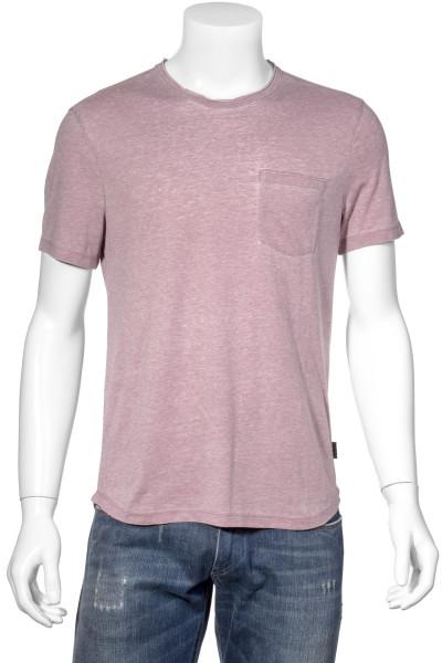 JOHN VARVATOS Pocket T-Shirt