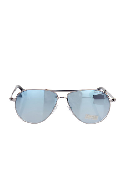 TOM FORD Pilote Glasses