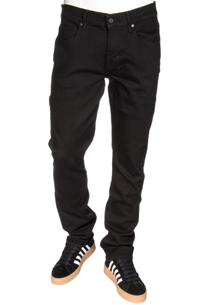 7 FOR ALL MANKIND Jeans Slim Luxe Perfomance
