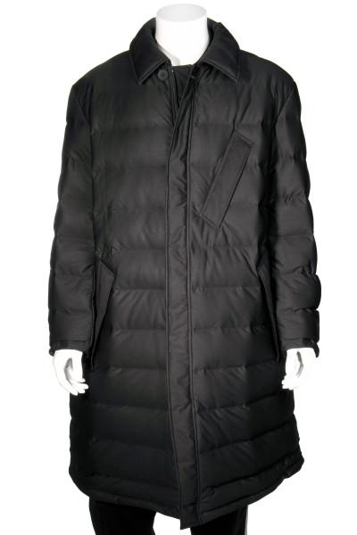 Y-3 Down Coat Mackintosh