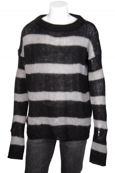 FAITH CONNEXION Oversized Knit Sweater