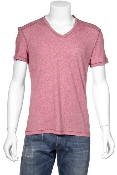 JOHN VARVATOS V-Neck T-Shirt