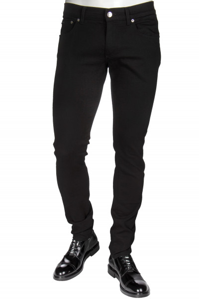 DOLCE & GABBANA Jeans Skinny Fit