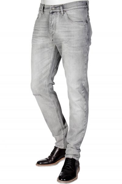 DOLCE & GABBANA Jeans 16 Classic
