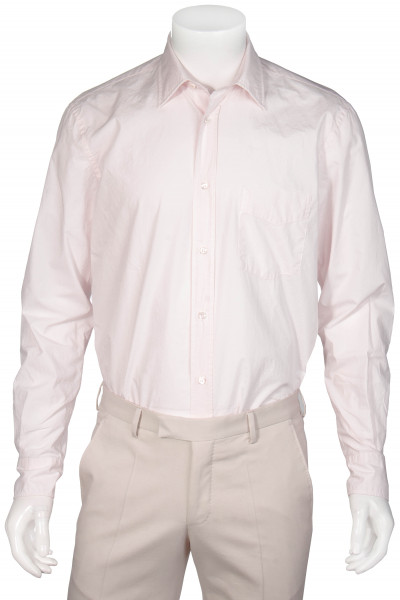ASPESI Cotton Shirt