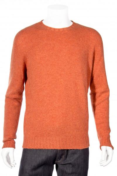 ETRO Cashmere Knit Sweater