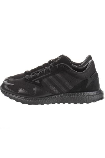 Y-3 Sneakers Rhisu Run