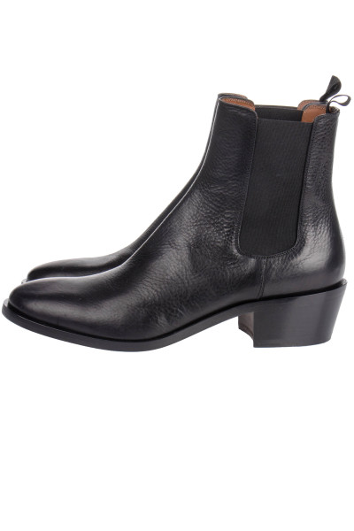 GIVENCHY Chelsea Boots Bowery