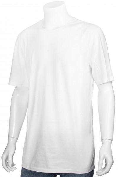 HELMUT LANG T-Shirt Standard Fit