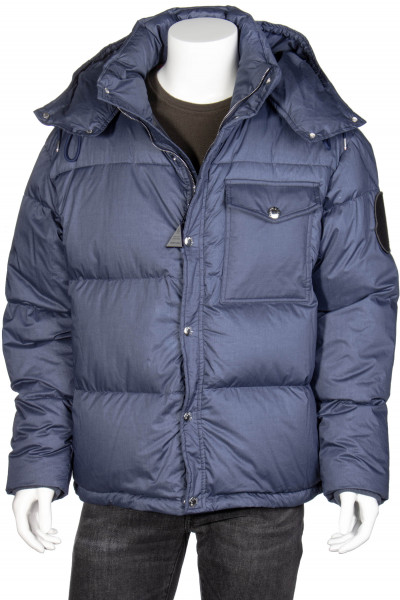 MONCLER Down Jacket Huaraz