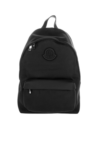 Moncler Backpack Pierrick