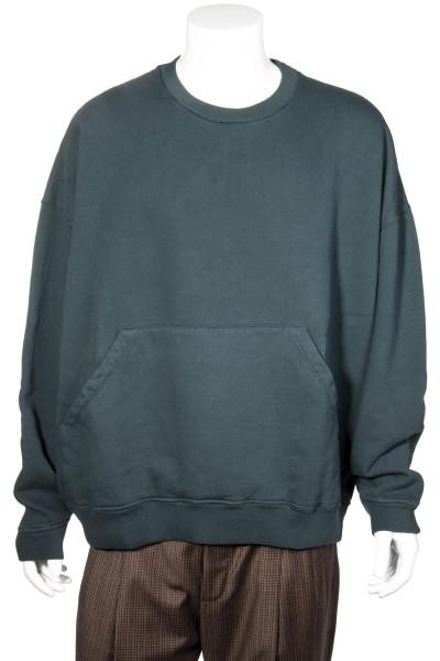 KATHARINE HAMNETT Logo Sweatshirt Joey