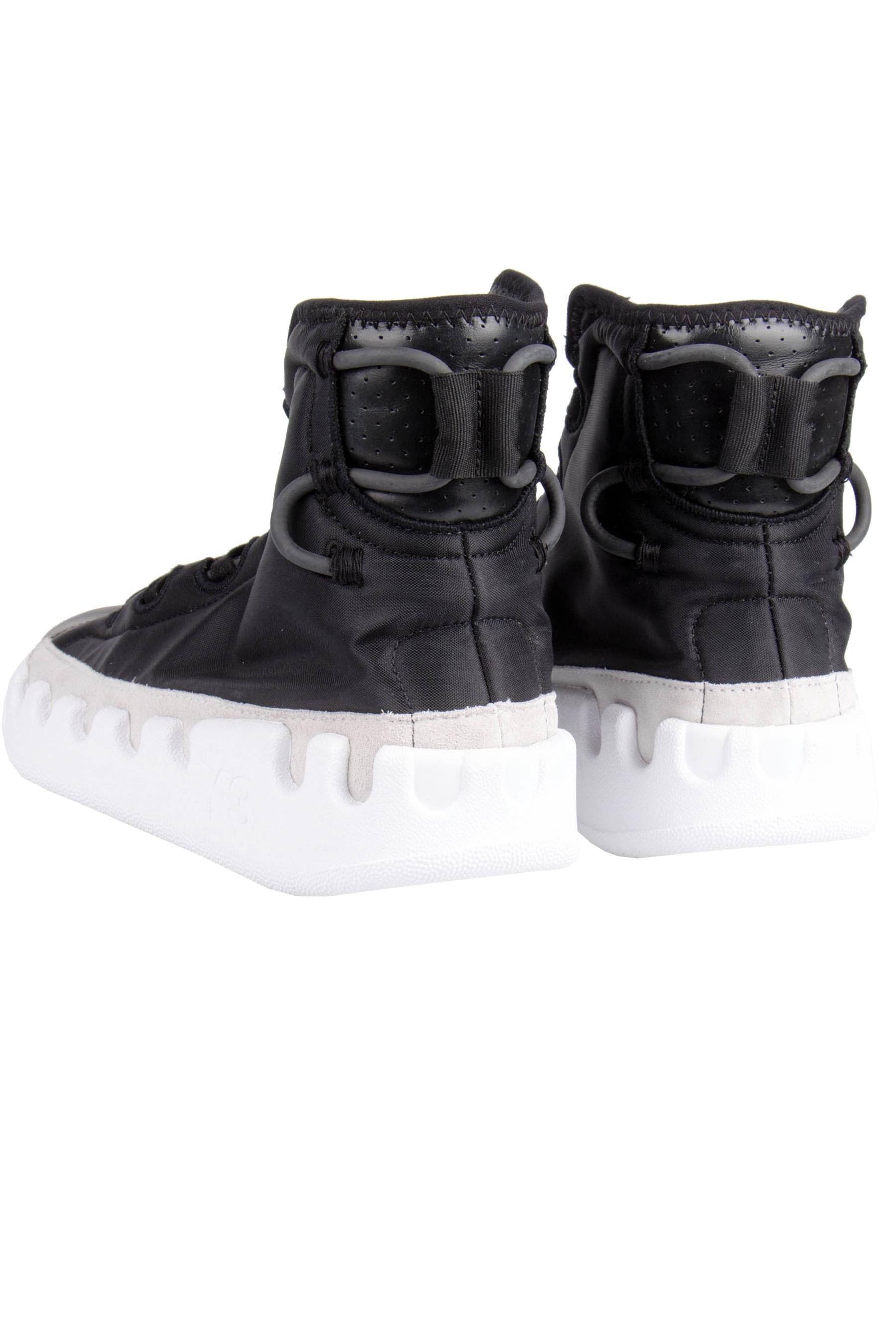 dddfd5454b61a Preview  Y-3 Sneakers Kasabaru .
