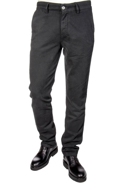 7 For All Mankind Chino Luxury Cashmere