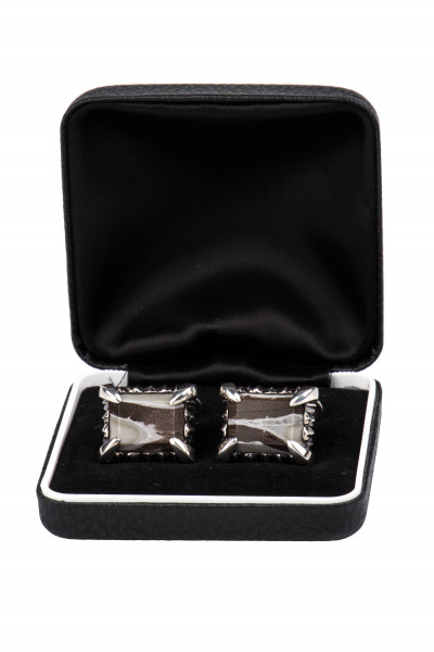 Baldessarini Cufflinks