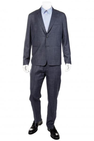 PAUL SMITH Suit Soho Fit