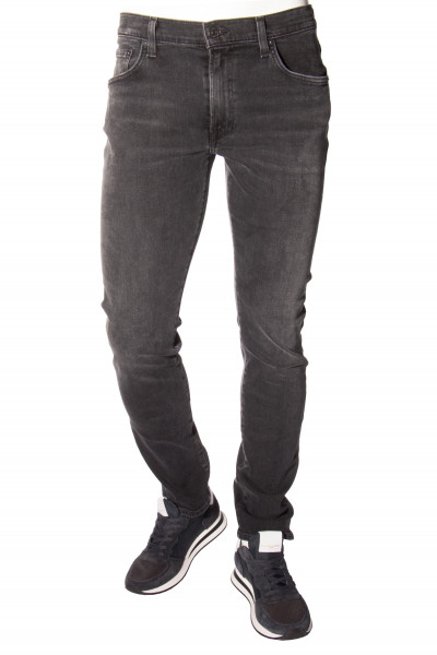 CITIZENS OF HUMANITY Jeans Eclipse