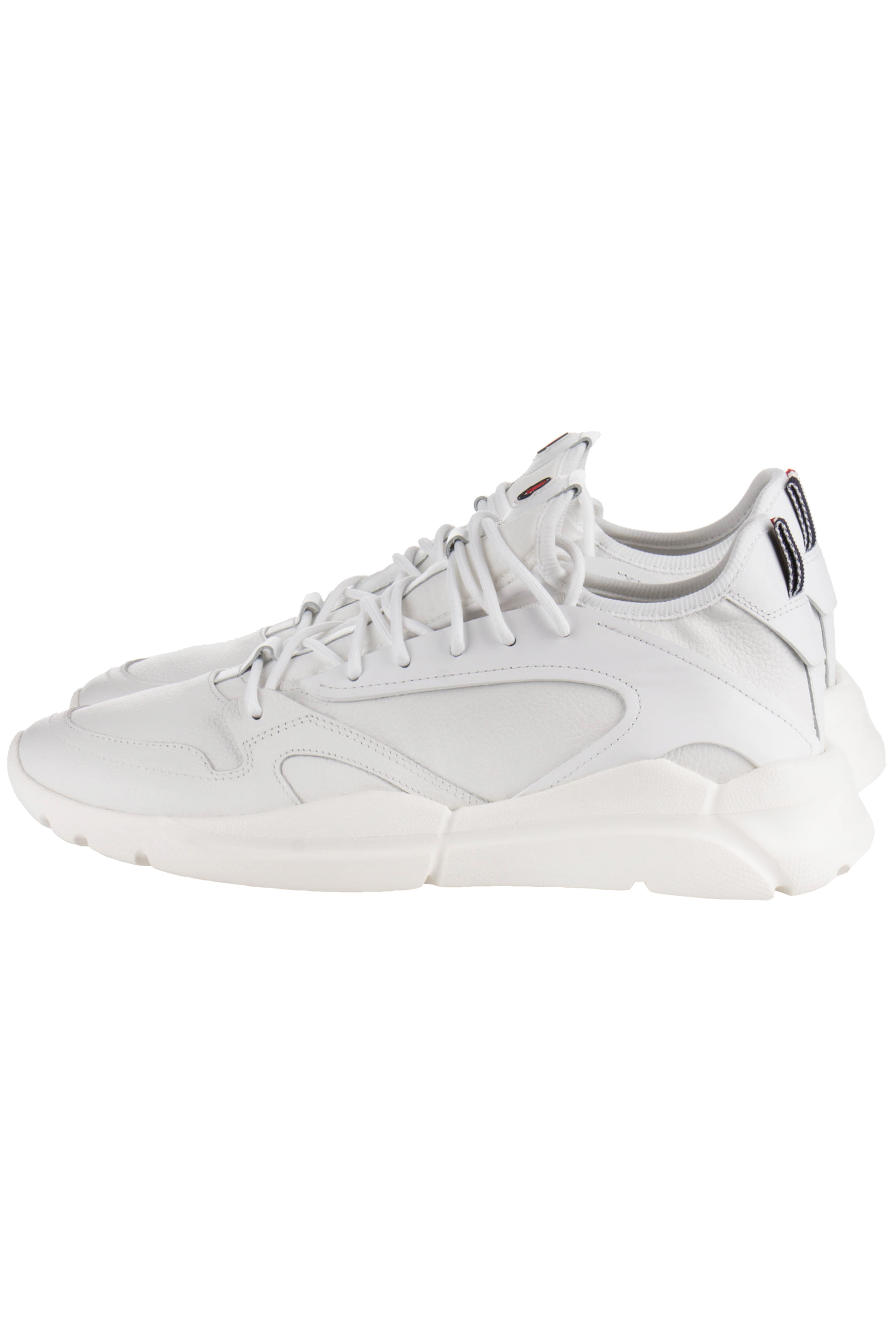 MONCLER Sneakers Anakin | Sneakers