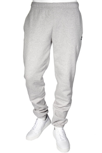 RON DORFF Sweatpants