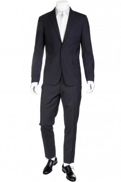 DSQUARED2 Suit Paris