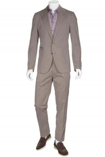 LORO PIANA Cotton Suit