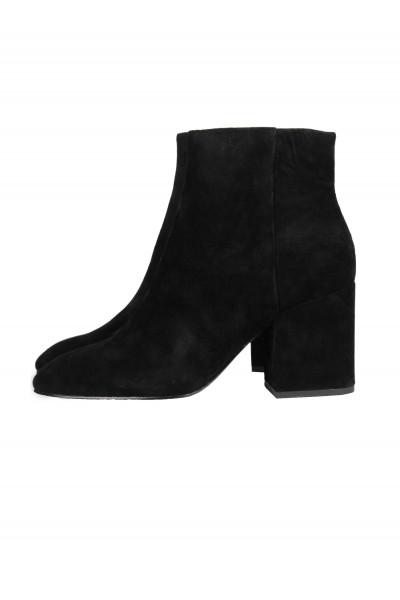 ASH Ankle Boots Eden
