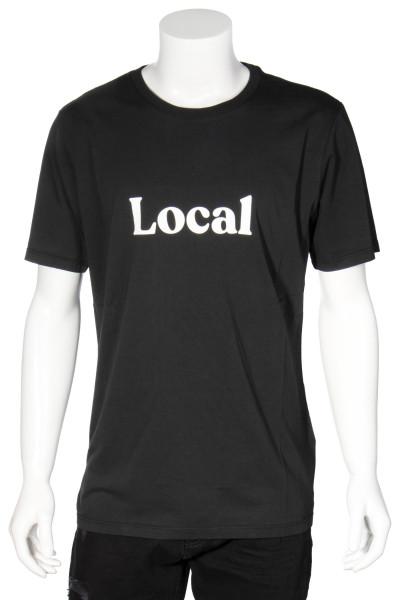 DANILO PAURA Regular T-Shirt Local