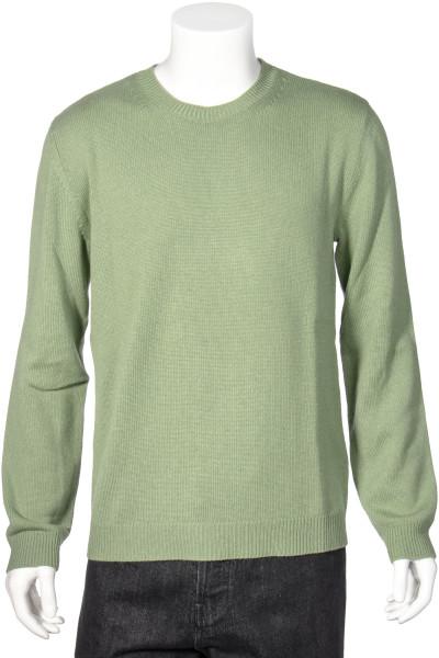 VALENTINO Cashmere knit Sweater