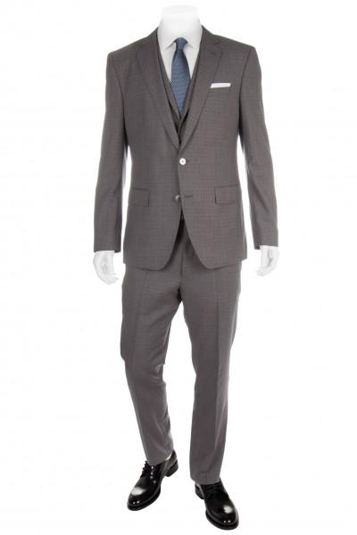 BOSS Suit Hutson