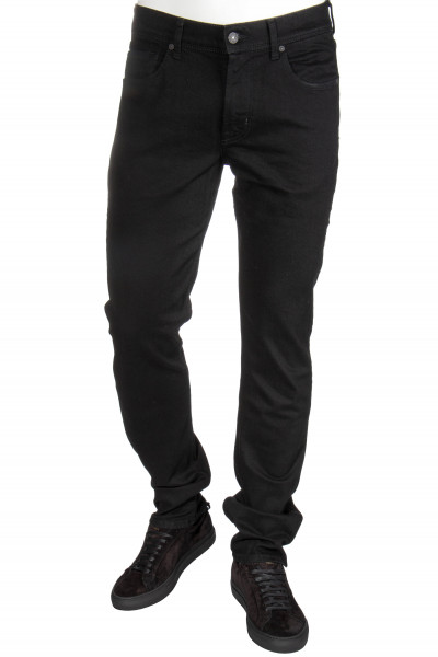 7 FOR ALL MANKIND Jeans Slimmy