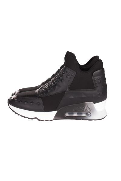 ASH Sneakers Laser Studs