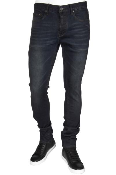 JOHN VARVATOS Jeans Wight Skinny