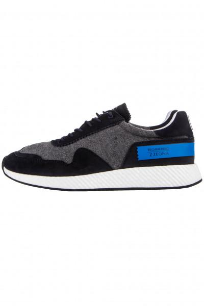 ZZEGNA Primo Sneakers