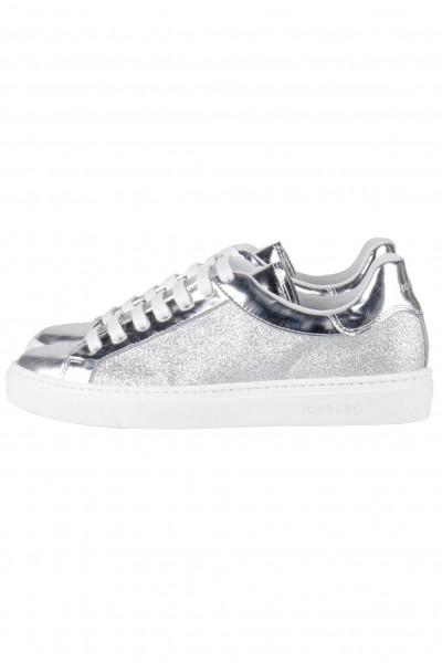 ICEBERG Sneakers Diva I