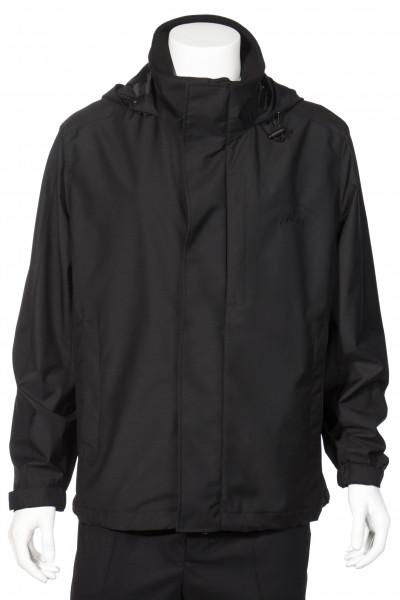 BRIONI Hooded Summer Jacket