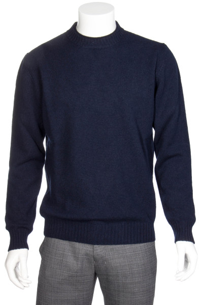 ASPESI Wool Knit Sweater