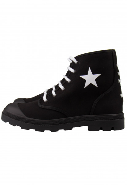 GIVENCHY Boot
