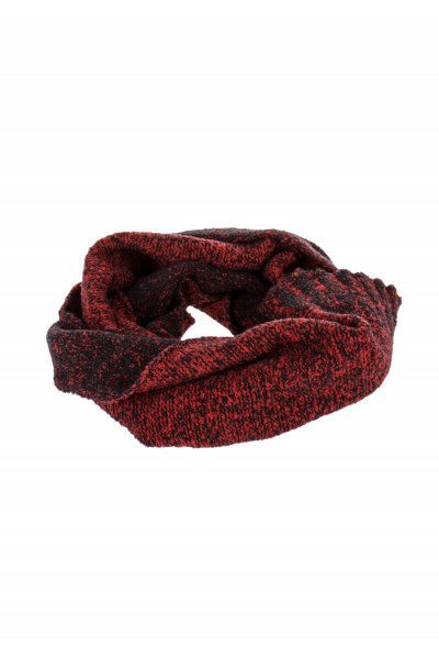 DESTIN Wool Mix Scarf