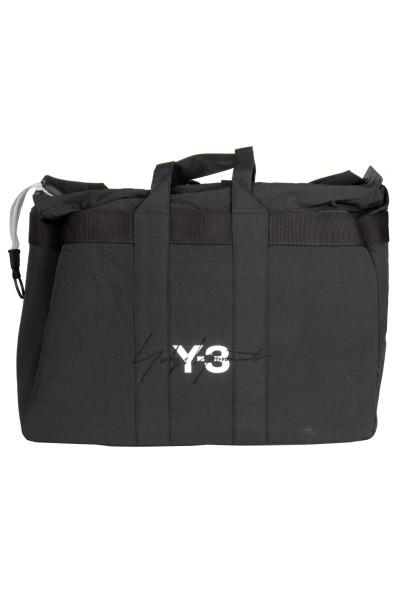 Y-3 Big Weekender Bag